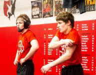 Meet the Happels, arguably Iowa's most dominant wrestling family