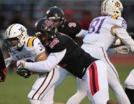Meet Michigan's top high school football recruits for 2020