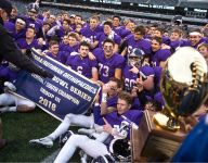 NJ football: Controversial Born playoff ratings discarded, report says