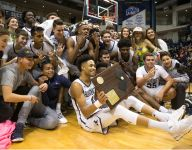 Scottie Lewis leads Super 25 Ranney basketball to second straight championship