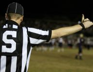 Mass. football referees say they can't officiate NFHS rules safely in 2019