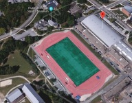 Conn. HS indoor track coach arrested on old warrant for UConn locker room theft