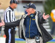 High school coaching legends on New Jersey contact change: Time limits are fine, but miss the real issue