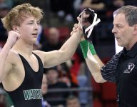 WIAA files appeal that could lead to the 'return of awards' in the case of Waterford's (Wis.) Hayden Halter