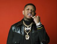 Chop-Up: Yella Beezy sits on the random/hot seat