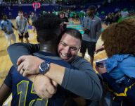 All-Star Basketball: Southwest Florida's top seniors will take the court one last time