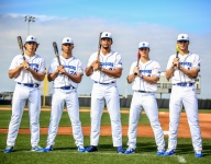 IMG Academy named 2019 Super 25 Baseball National Champions