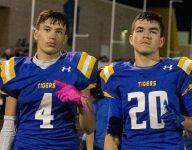 Could star freshman QB transfer Treyson Bourguet help Ariz. 4A team reach top?
