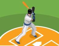 NCSA: 2019 college baseball camps