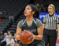 Sierra Canyon, Mount Notre Dame, Strafford move up big in latest Super 25 Girls Basketball Rankings