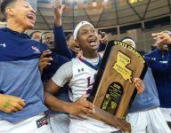 Lafayette Christian Academy (La.) three-peats as champions
