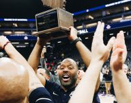 POLL: Who is the ALL-USA Boys Basketball Coach of the Year?