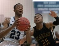 Ranney can fulfill destiny with Tournament of Champions final victory
