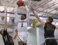 Bryan Antoine gets surgery; may have had shoulder injury during Ranney championship run