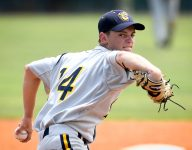 How do high school pitchers prevent injuries? Rest, stretch and adhere to advice
