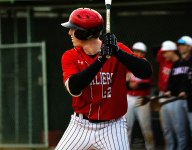 Two high schoolers named to USA Baseball Golden Spikes Award midseason watch list