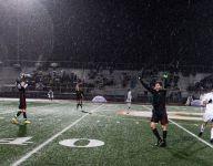Super 25 Winter Boys Soccer Regional: Week 6
