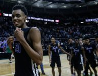 Emoni Bates proves why he's the best freshman to ever play in Michigan