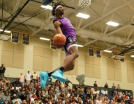 PHOTOS: POWERADE Jam Fest