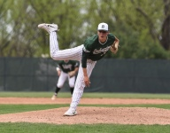 MLB Draft: Why were only three high school pitchers taken in first round?