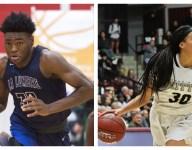 Haley Jones, Isaiah Stewart take home 2019 Naismith's High School Players of the Year