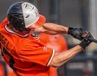PHOTOS: Super 25 Preseason Baseball Rankings