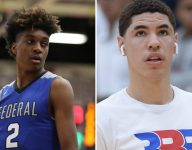 LaMelo Ball, Jaden McDaniels highlight Big Baller Brand All-American game roster