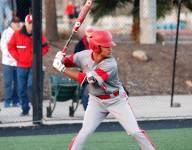 Orange Lutheran jumps to No. 5 in Week 4 Super 25 after winning USA Baseball NHSI tournament