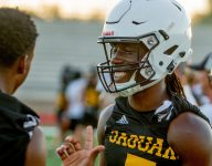The 2020 class might be the best in Arizona high school football history