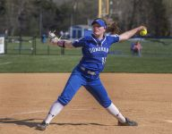 Neshoba keeps the throne at No. 1 in USA TODAY Sports/NFCA High School Super 25 Poll