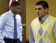 Documentary of Steubenville rape and social media's impact on investigation in theaters