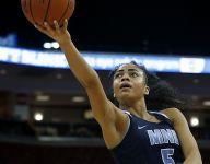 Westridge Academy (Kernersville, N.C.) enters the new Super 25 Girls Basketball Rankings