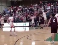 VIDEO: East Greenwich takes R.I. state title on wild buzzer beating three