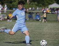 Super 25 Spring Boys Soccer: Regional Rankings, Week 1