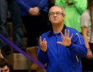Franklin Central (Indianapolis) fires boys basketball coach John Rockey