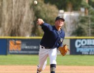 Tyson Heaton throws perfect game for Yucaipa baseball