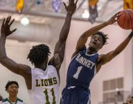 Ranney downs Roselle Catholic to claim Non-Public B, Tournament of Champions berth