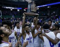 VIDEO: Ypslianti Lincoln wins state championship on buzzer beater