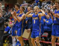 Super 25 Carmel wins semistate behind unsung star who 'brings the nasty'