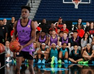 Five things to watch in the McDonald's All American Game, including who's the top recruit