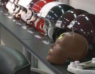 Virginia Tech Helmet Lab releases new youth football helmet ratings; seven models receive top grades