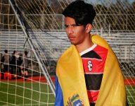 Oakland, Stewarts Creek (Tenn.) soccer players left behind 'chaos' in Venezuela