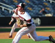 Super 25 Regional Baseball Rankings: Week 13