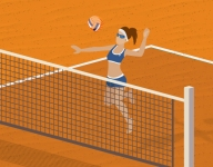 NCSA: 2019 college beach volleyball camps