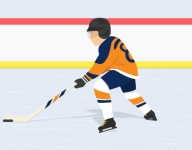 NCSA: 2019 college ice hockey camps