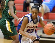 2018-19 ALL-USA Louisiana Girls Basketball Team