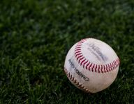 Opinion: Youth baseball brawl latest example of parents being babies