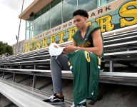 California high school star set to play football and basketball at USC