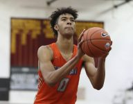 2018-19 ALL-USA Nevada Boys Basketball Team