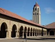 Stanford student with fake sailing credentials expelled in college admissions scandal